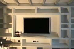 pareteattrezzata2-1